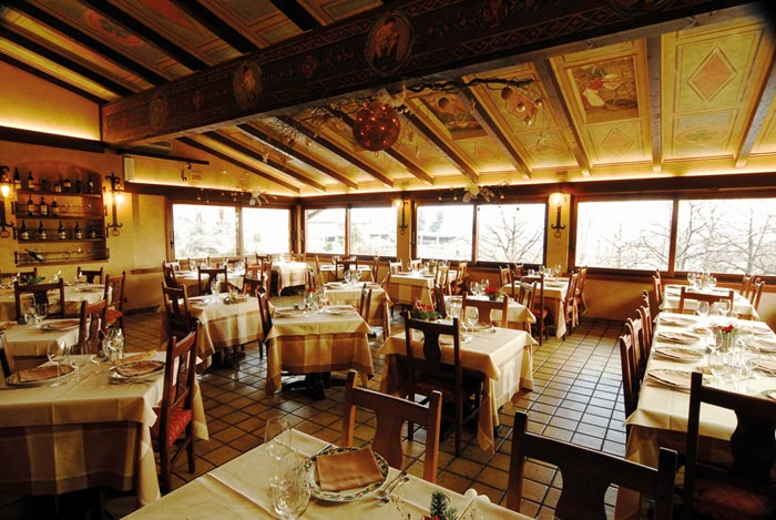 Beautiful ristorante le terrazze images